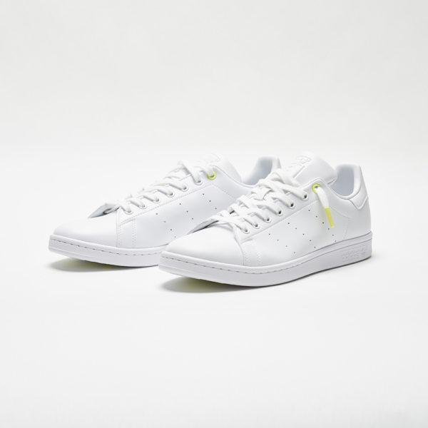 Dansaert legacy adidas stan smith