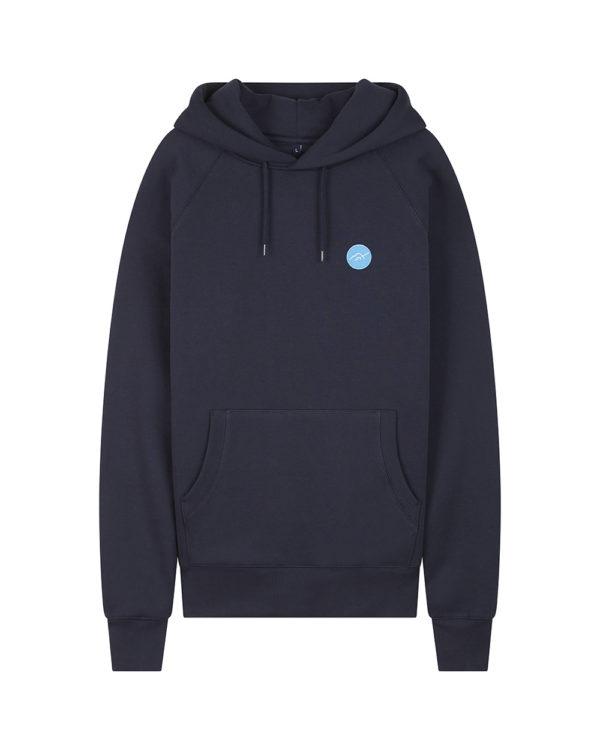 Pull à capuche bballinthesky the classic hoodie